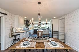 Chip And Joanna Gaines House by Chip And Joanna Gaines U0027 New Vacation Rental Home In Waco Today Com