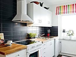 Ikea Cucine Piccole by Idee Salvaspazio Per La Cucina Pagina 4 Fotogallery Donnaclick