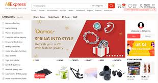 aliexpress buy wholesale deal new arrival is aliexpress a scam work from home watchdog