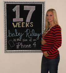 pregnant thanksgiving shirt being mrs riley pregnancy 17 weeks happy thanksgiving
