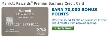 Best Business Credit Card Offers Dr Credit Card Blog An Unbiased Perspective Dr Credit Card
