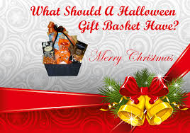 Halloween Gift Baskets For College Students by 453 Best Halloween Images On Pinterest Top 25 Best Halloween Boo