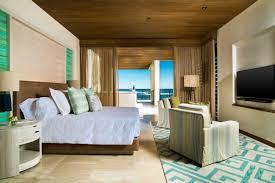 chileno bay resort residences three bedroom ocean view villa enlarge chileno bay resort residences three bedroom ocean view