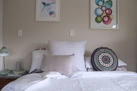 an easy bedroom update the best nest