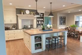 kitchen islands u2013 cat u0027s space