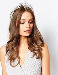 jeweled headbands 10 new year s headbands classier than your average party hat