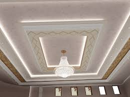 roof ceiling designs pop design for bedroom roof modern pop false