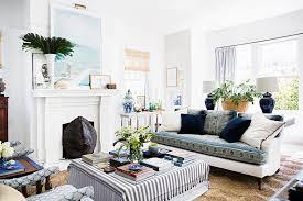 southern home interior design ambridge