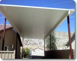 Awning Roofing Patio Covers Alumawood Equinox At Discount Prices Atlas Awning