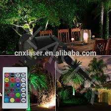 solar led xmas lights moving led light christmas lights moving led light christmas