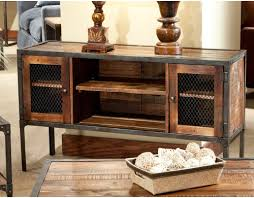 Storage Console Table with Sofa Great Sofa Table With Storage Plans Sofa Table With Storage