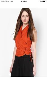 alia bhatt for jabong women clothing buy tops jackets dresses