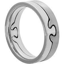 Tungsten Wedding Rings by Not All Tungsten Rings Are Created Equal Forever Metals Metal