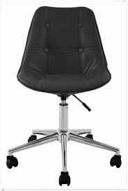 fauteuil bureau conforama fauteuil bureau conforama idées de décoration à la maison