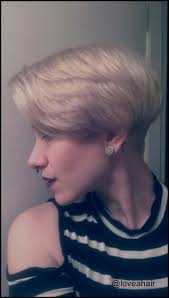 1007 best bob haircuts images on pinterest short bobs bob