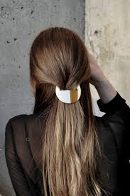 large hair 77 best stylish hair accessories images on stylish
