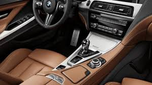 Bmw Opal White Interior Bmw Individual Collection