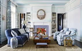 log cabin living room decor living and dining room design luxury living room decorating ideas