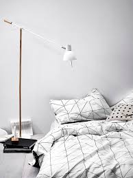 Modern Bedroom Decorating Ideas Best 25 Modern Bedding Ideas On Pinterest Modern Bedroom Decor