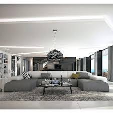 gemã tliche wohnzimmer gemutliches sofa wohnzimmer medium size of uncategorizedkleines
