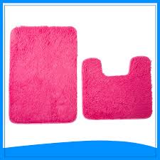 Rubber Backed Bathroom Rugs by Rubber Backed Washable Rugs Rubber Backed Washable Rugs Suppliers