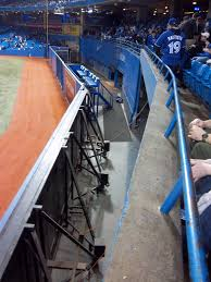 rogers centre the ballhawker