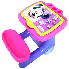 activit de bureau bureau enfant princesse bureau enfant princesse chaise de bureau