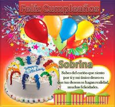 imagenes bonitas de cumpleaños para el facebook bendiciones de feliz cumpleaños para mi sobrina bonita cumpleaños