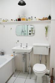 Shelves In Bathrooms Ideas by 24 Best Bathroom Images On Pinterest Room Craftsman Bathroom