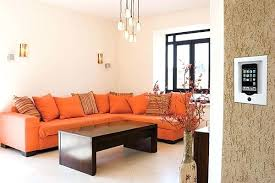 Feng Shui Living Room Furniture Placement Feng Shui Furniture View In Gallery Feng Shui Furniture Placement