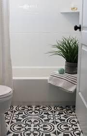 best caulk for bathroom shower how to paint shower tile remington avenue