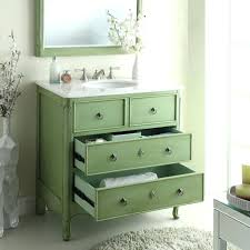 seafoam green bathroom ideas seafoam green bathroom green bathroom ideas for the home seafoam