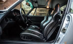 porsche 993 turbo wheels 1996 porsche 911 turbo coupe weissach