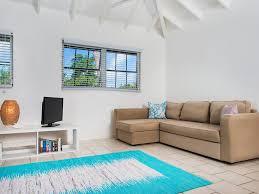 1 bedroom bungalow 250m from beach sleeps 4 vrbo