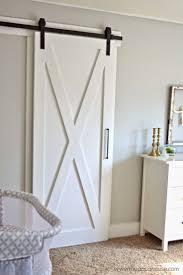 gorgeous utility closet doors home depot roselawnlutheran