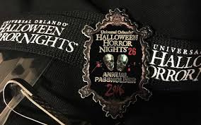 halloween horror nights orlando universal 4 reasons to be a universal orlando annual passholder during hhn26
