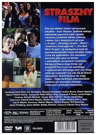 jon abrahams scary movie dvd region 2 english audio english subtitles amazon