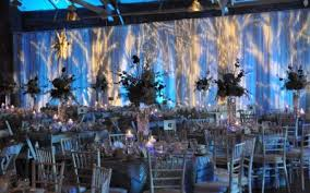 cheap wedding venues in nh reception venues new hshire wedding magazine getting