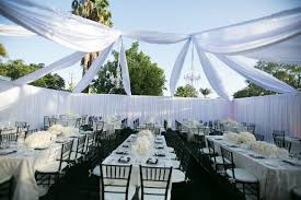 Cheap Wedding Venues In Orange County Weddings 24 7 Events
