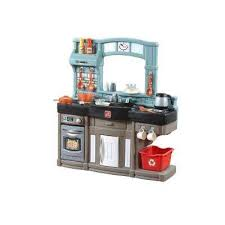 Little Tikes Home Depot Work Bench Kids Toys Playsets U0026 Recreation The Home Depot