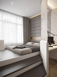 Small Studios Apartment Interior Design Ideas Part 5