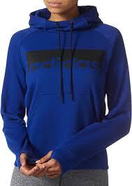 adidas hoodies u0026 sweatshirts u0027s sporting goods