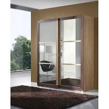 meuble penderie chambre meuble penderie chambre armoire dressing extensible meilleur