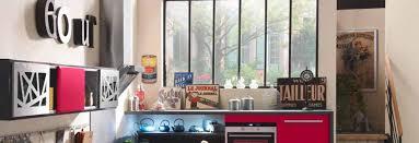 du bruit dans la cuisine pau et si on installait une verrière dans la cuisine