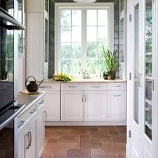 Gray Kitchen Floor by 47 Best Saltillo Tile Design Ideas Images On Pinterest Haciendas