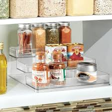 pull out spice racks for kitchen cabinets marvelous pull out