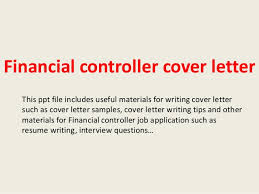 Sample Financial Controller Resume by Financial Controller Cover Letter 1 638 Jpg Cb U003d1393121413