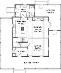 eco friendly house designs floor plans video and photos