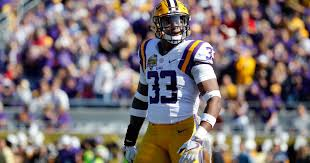 ranking the nfl draft prospects defensive backs