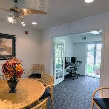3 Bedroom Houses For Rent In Newark De Aspen Run Rentals Newark De Trulia